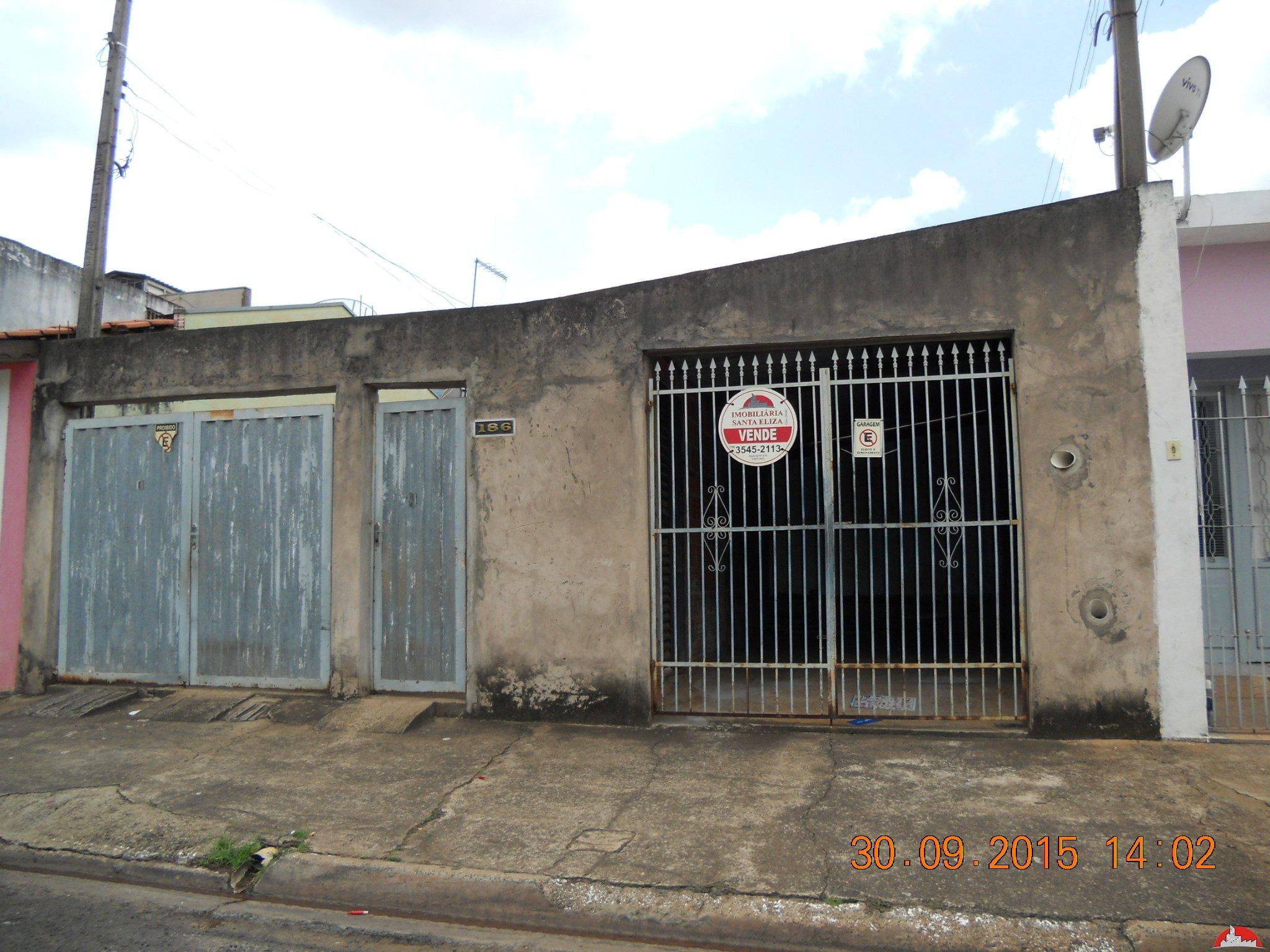 10422 – Jd. Paulista