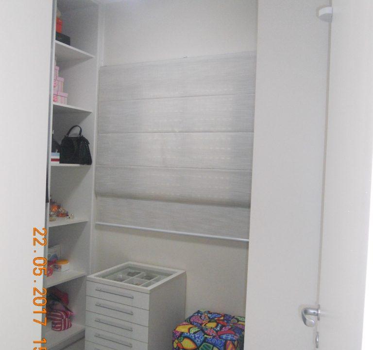 DSCN6209