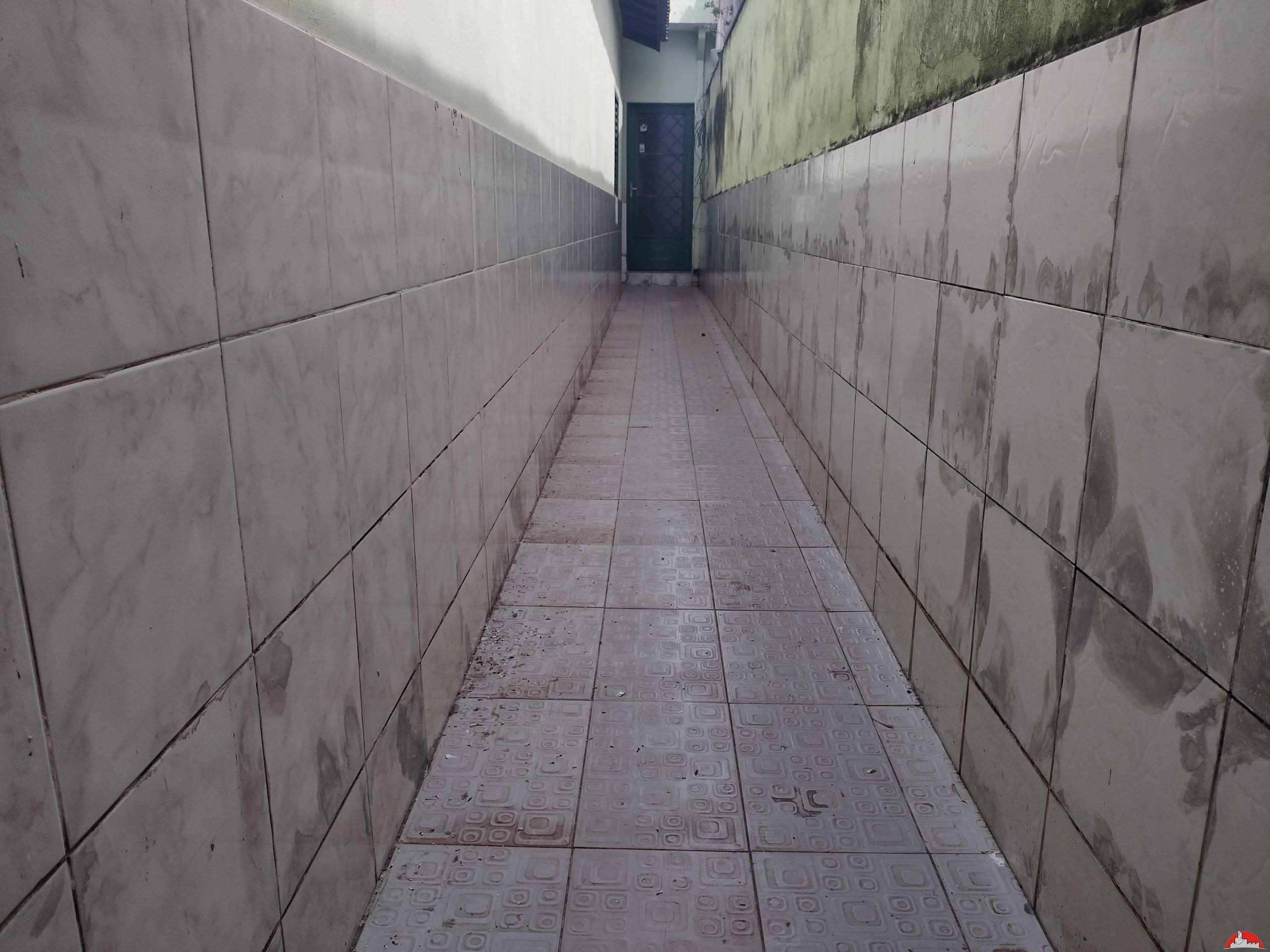 13608 – Jardim Indaiá