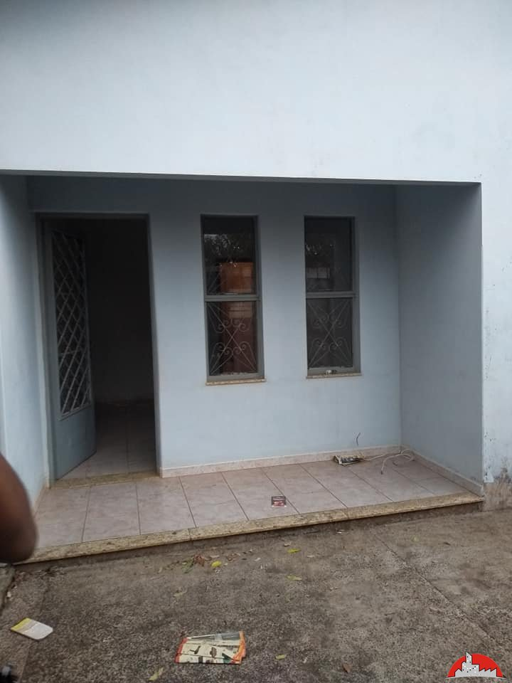 14109 – Cordeirópolis – Jardim Progresso