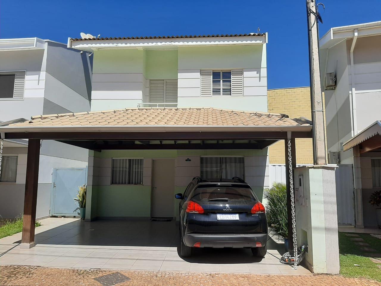 14673 – Locação – Condomínio Villagio Gramado